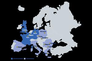 EurActiv Network