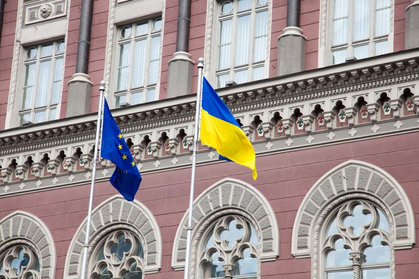 EU-Ukraine Relations