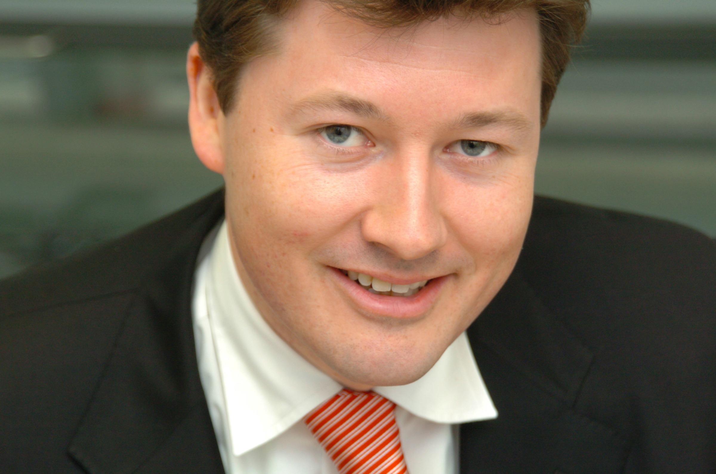 Martin Selmayr [European Commission]
