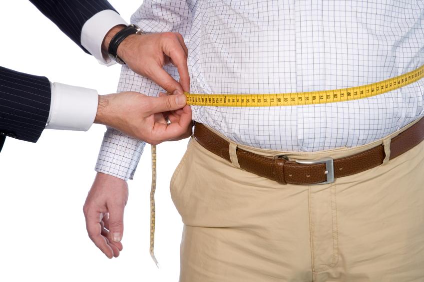 Brak niezbędnych kwasów tłuszczowych Omega 3 i 6 kwasów tłuszczowych. Jego niedobór prowadzi do twarzy, próbując tuczące od niewłaściwego źródeł, takich jak tłuszcze nasycone, w produktach pochodzenia zwierzęcego. Odporność organizmu za te niezbędne wielonienasycone kwasy tłuszczowe są ważne dla równoważenia mechanizmu apetyt.