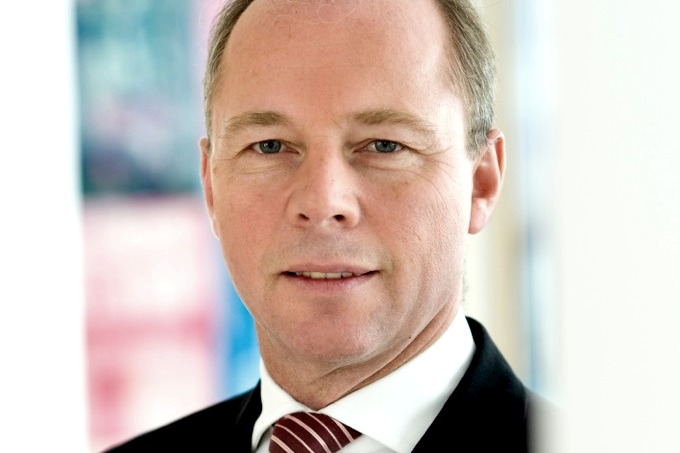 Michael Heise, Chief Economist at Allianz SE [Project Syndicate]
