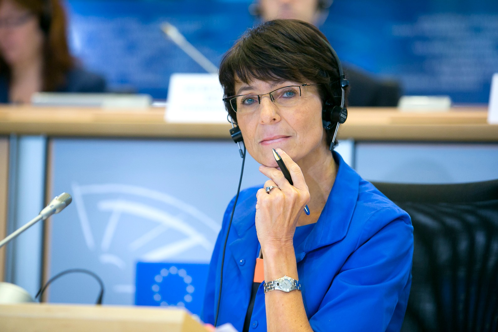 [epp group/Flickr]