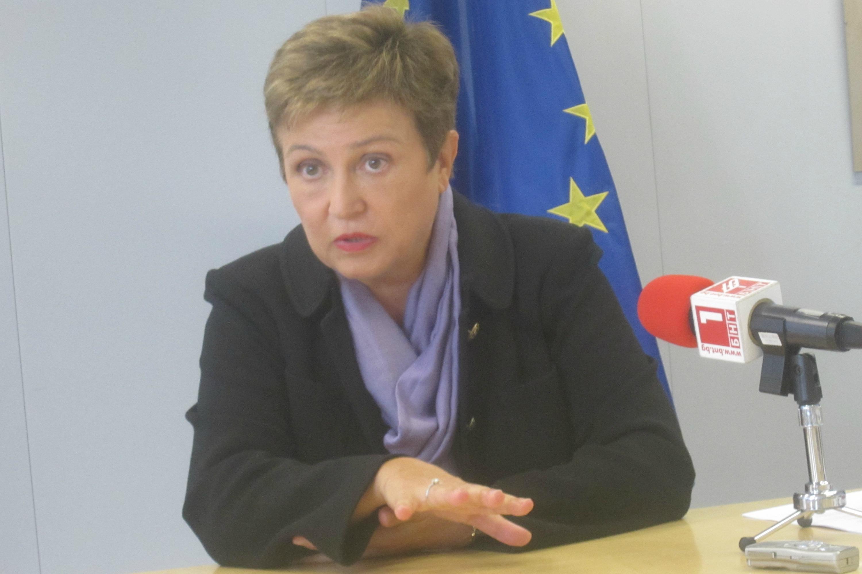 Kristalina Georgieva [Georgi Gotev]