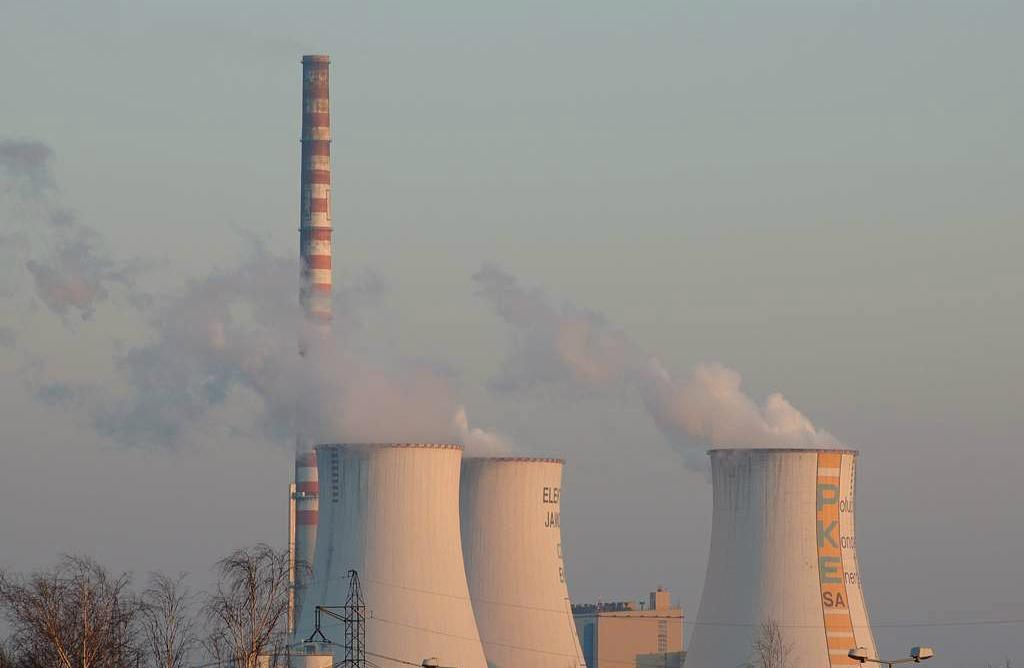 Eu emissions trading system wikipedia