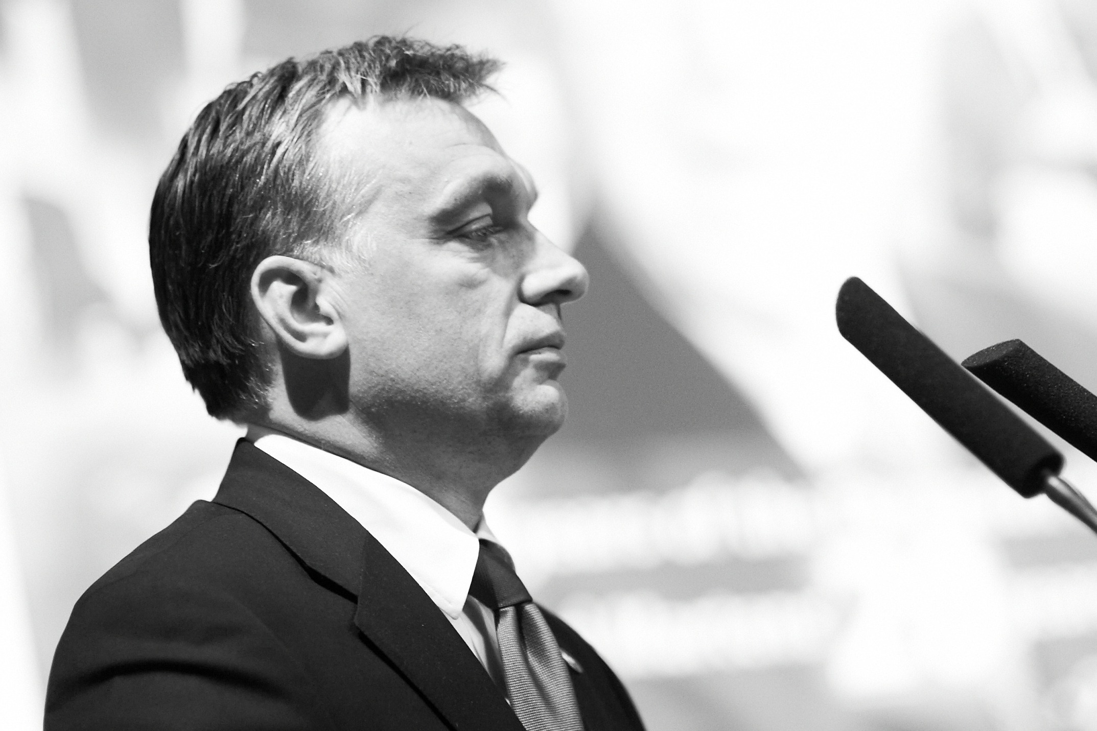 Viktor Orbán [European People's Party/Flickr]