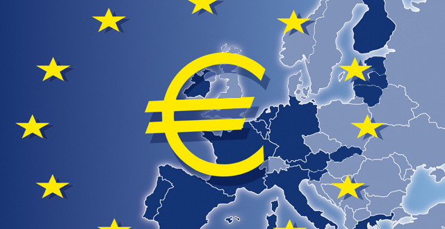 Journalists and publishers must unite to create a eurozone press