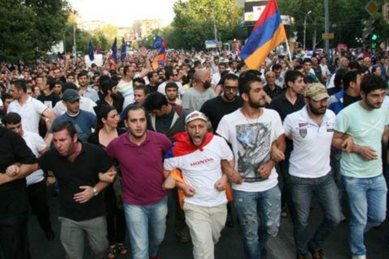 gei-v-armenii