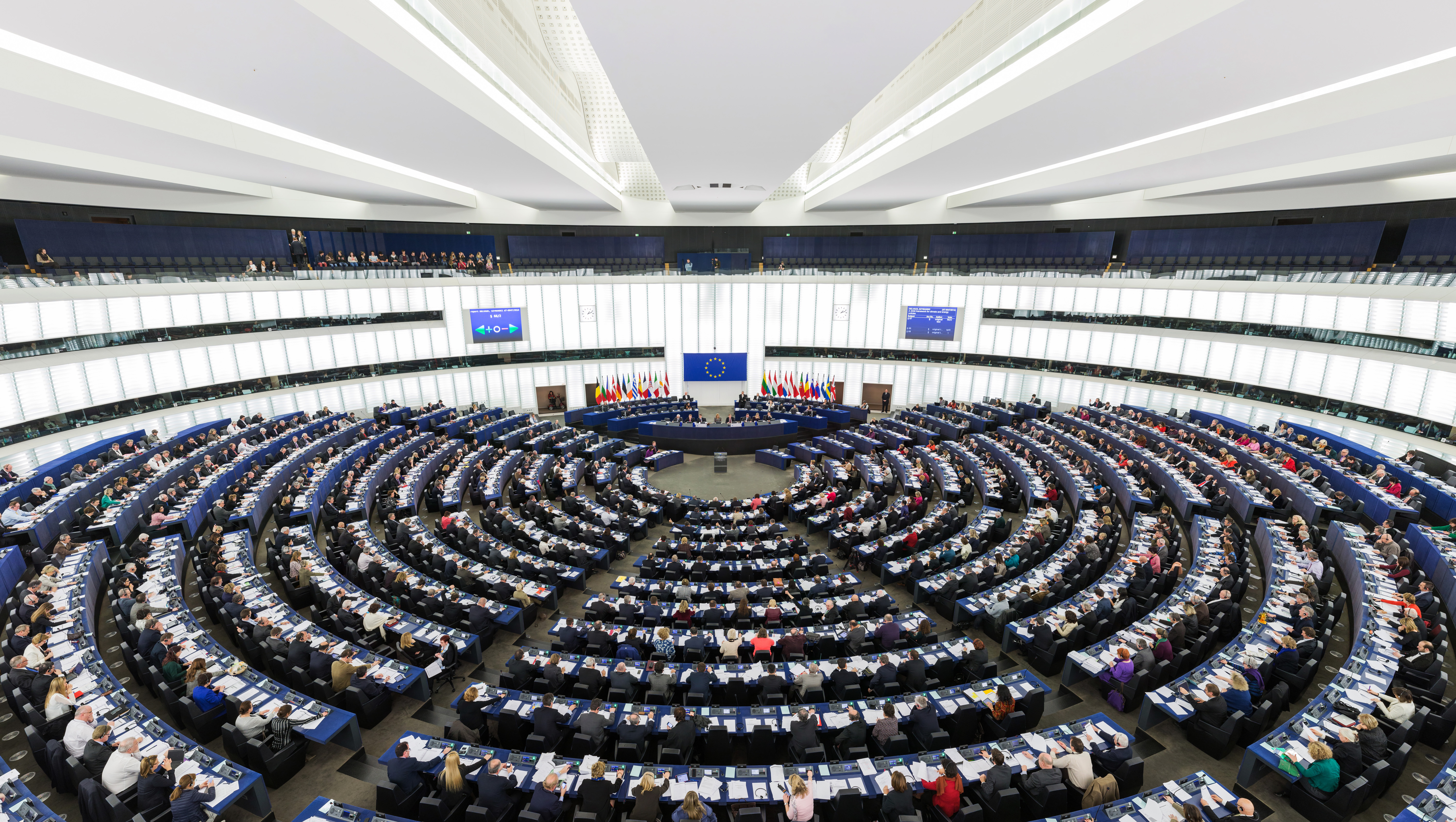 Europe needs a decisive and undoubted injection of real European democracy, argues Diogo Pinto.
