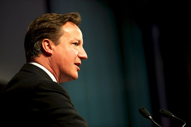 British Prime Minister David Cameron's plans to limit benefits for EU citizens faces questions