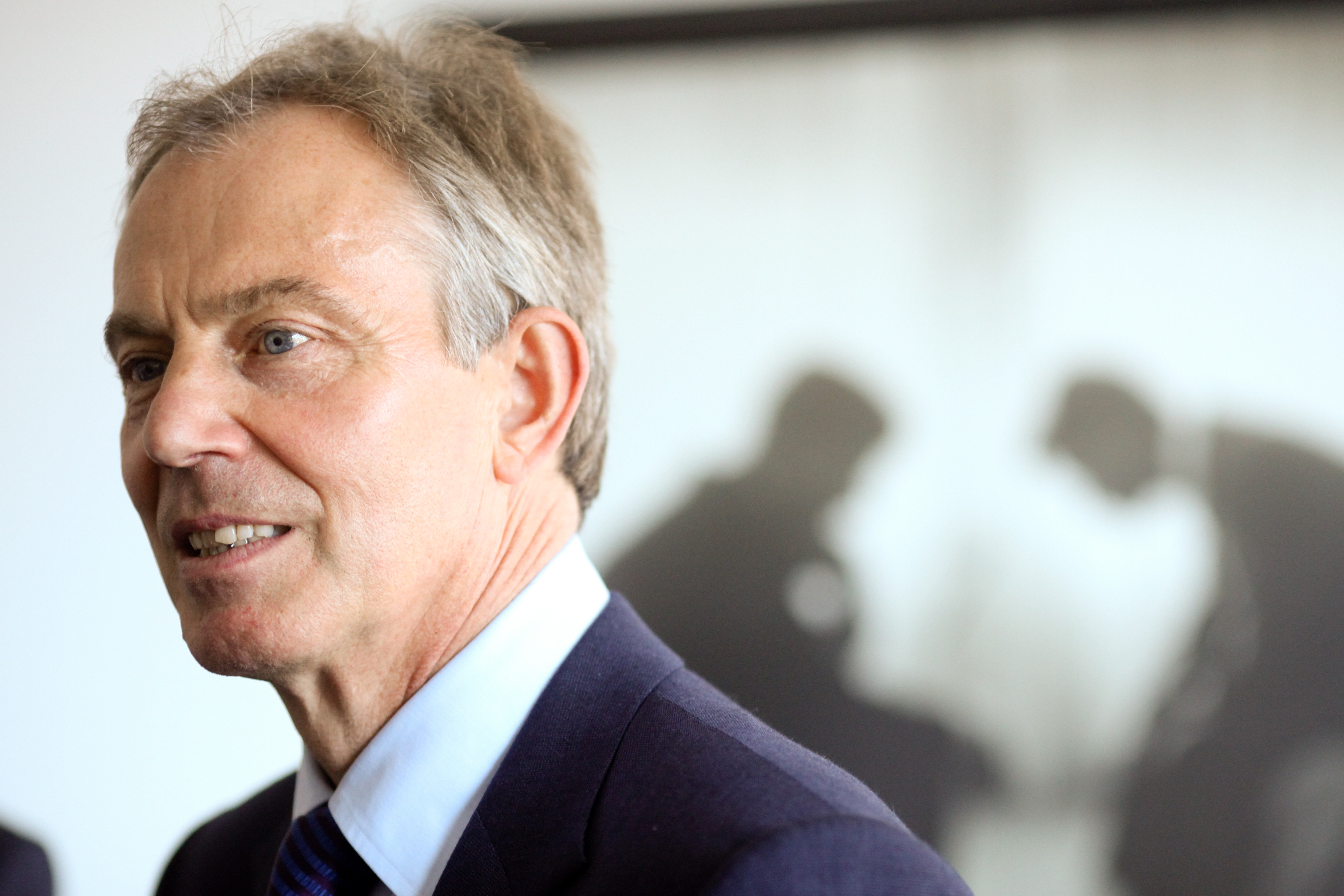 blair_creditcentre_for_american_progress_flickr.jpeg