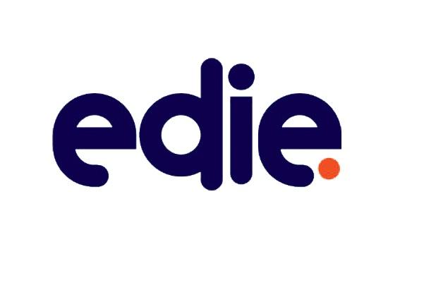 edie_logo.jpg