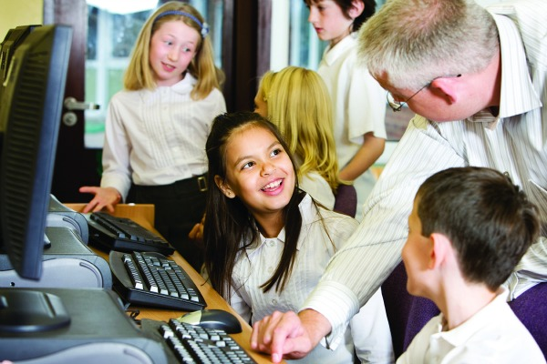 Coding skills needs to be paired with digital competency, writes the ECDL Foundation