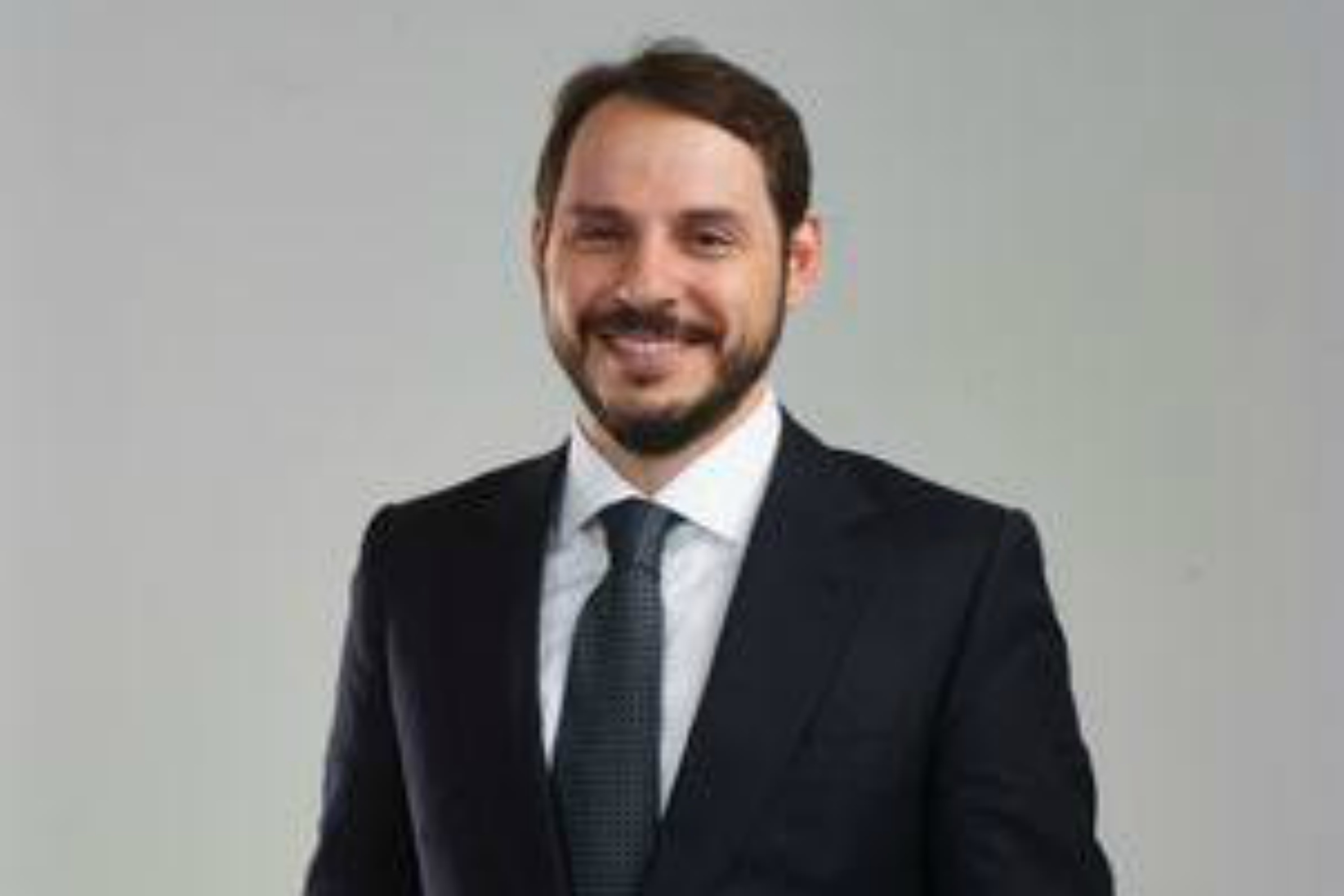 Turkey lines up cabinet with Erdogan's son-in-law in key ...