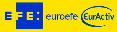 EUROEFEBIG