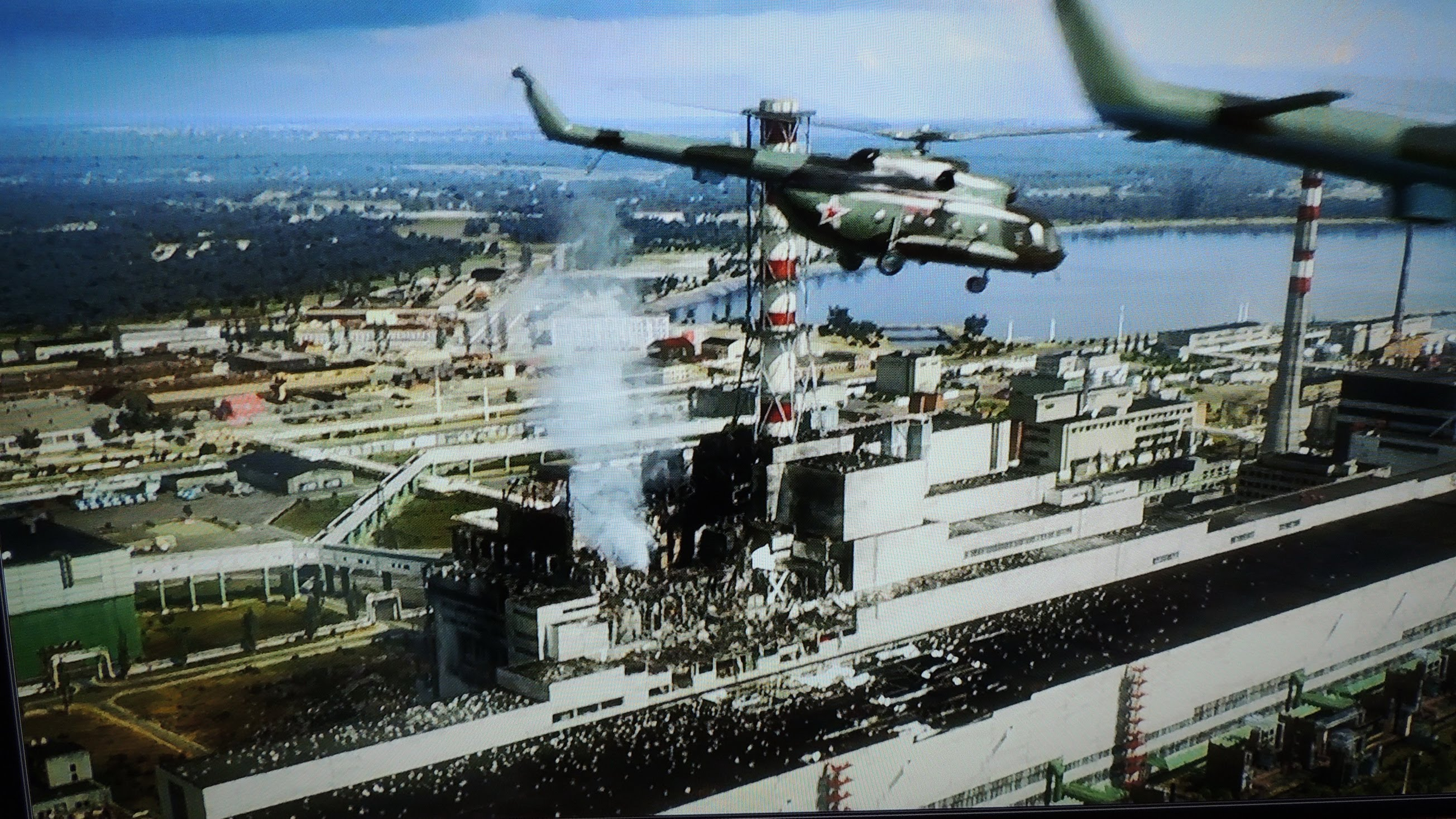 helicopters and more with Ukraine  Memorates 30th Anniversary Of The Worlds Worst Nuclear Accident on C 23 Sherpa together with 1995 Md 900 Explorer further Defense additionally 150929 Ocean Sails also Messerschmitt Me 262.