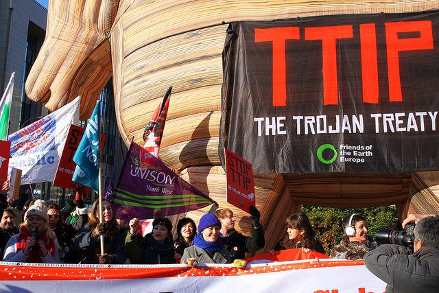 http://hrvatskifokus-2021.ga/wp-content/uploads/2016/08/TTIP_trojan_horse_CREDITgreensefa_Flickr.jpg