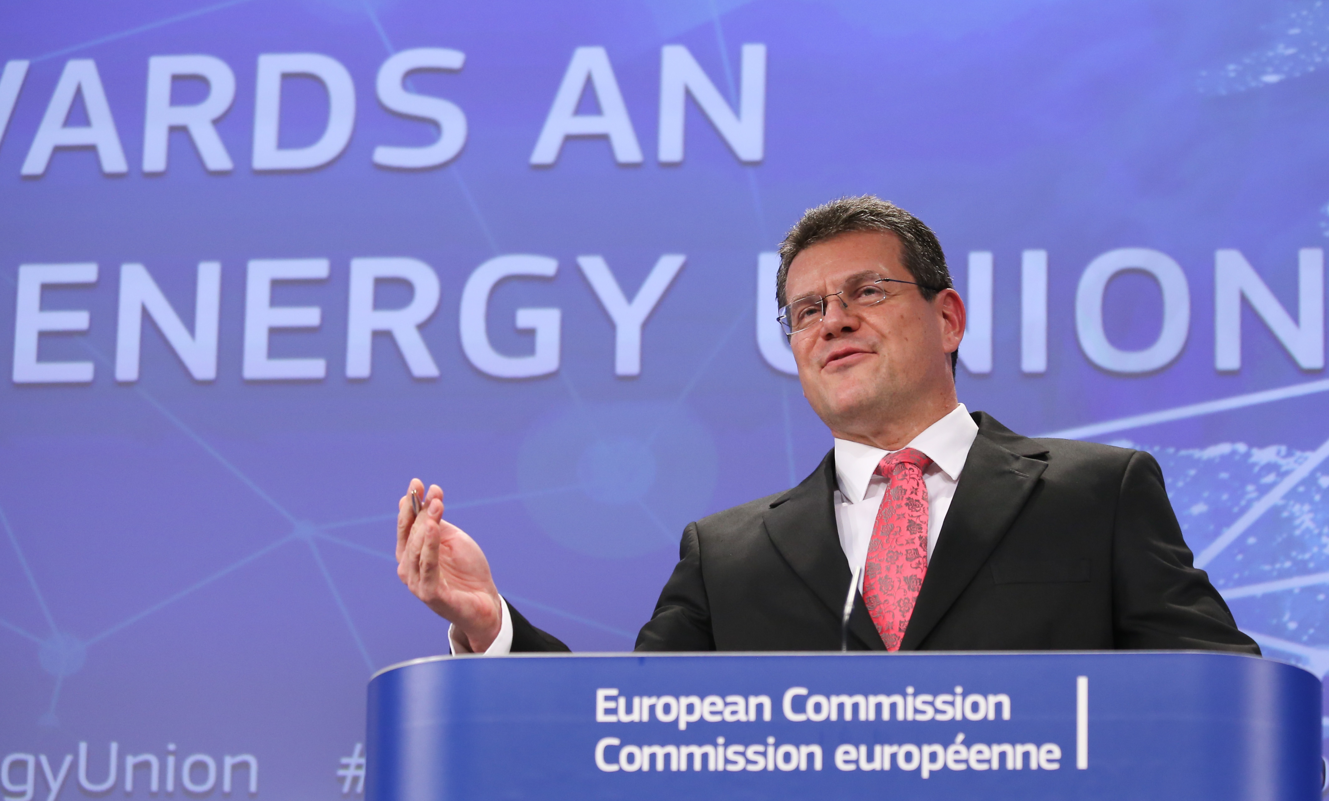 Smart Meters Not Needed After All For European Power