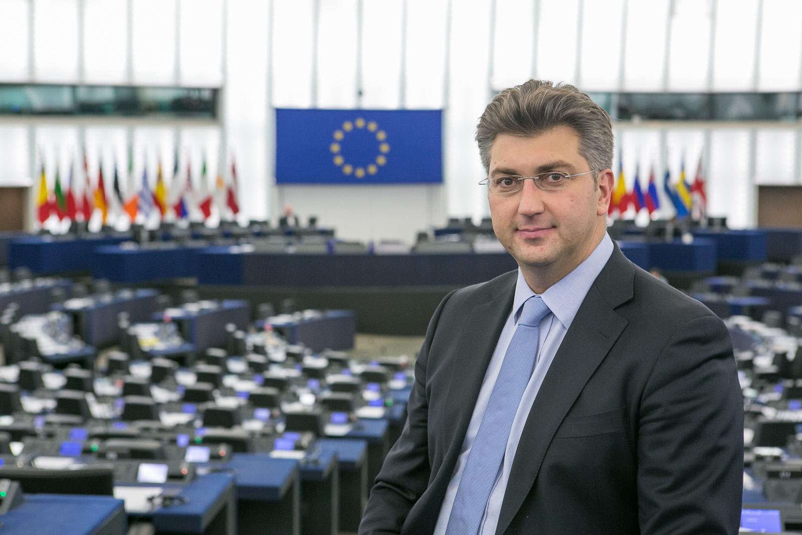 http://hrvatskifokus-2021.ga/wp-content/uploads/2016/09/www.euractiv.com_wp-content_uploads_sites_2_2016_07_Andrej-Plenkovic.jpg