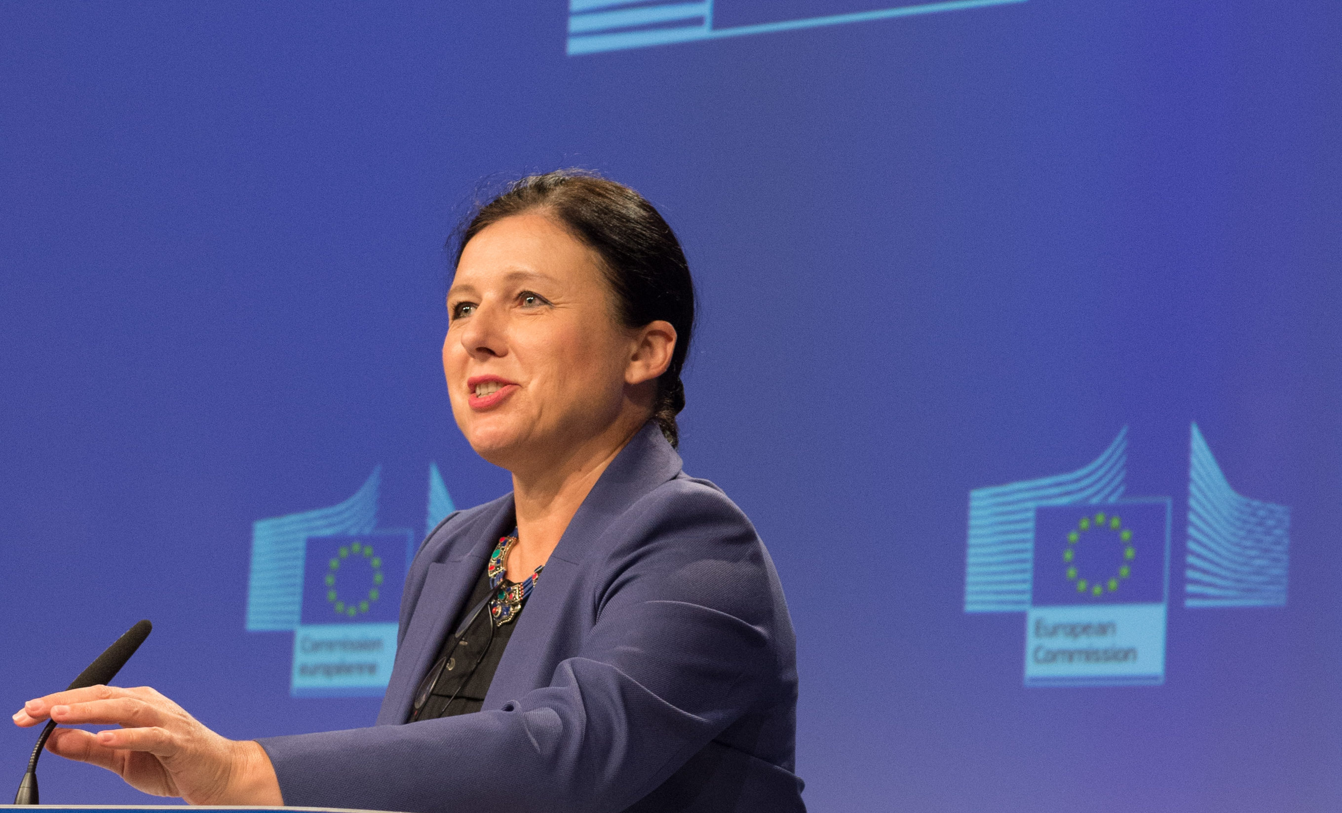 European Union agrees on bitcoin platform rules to curb money laundering