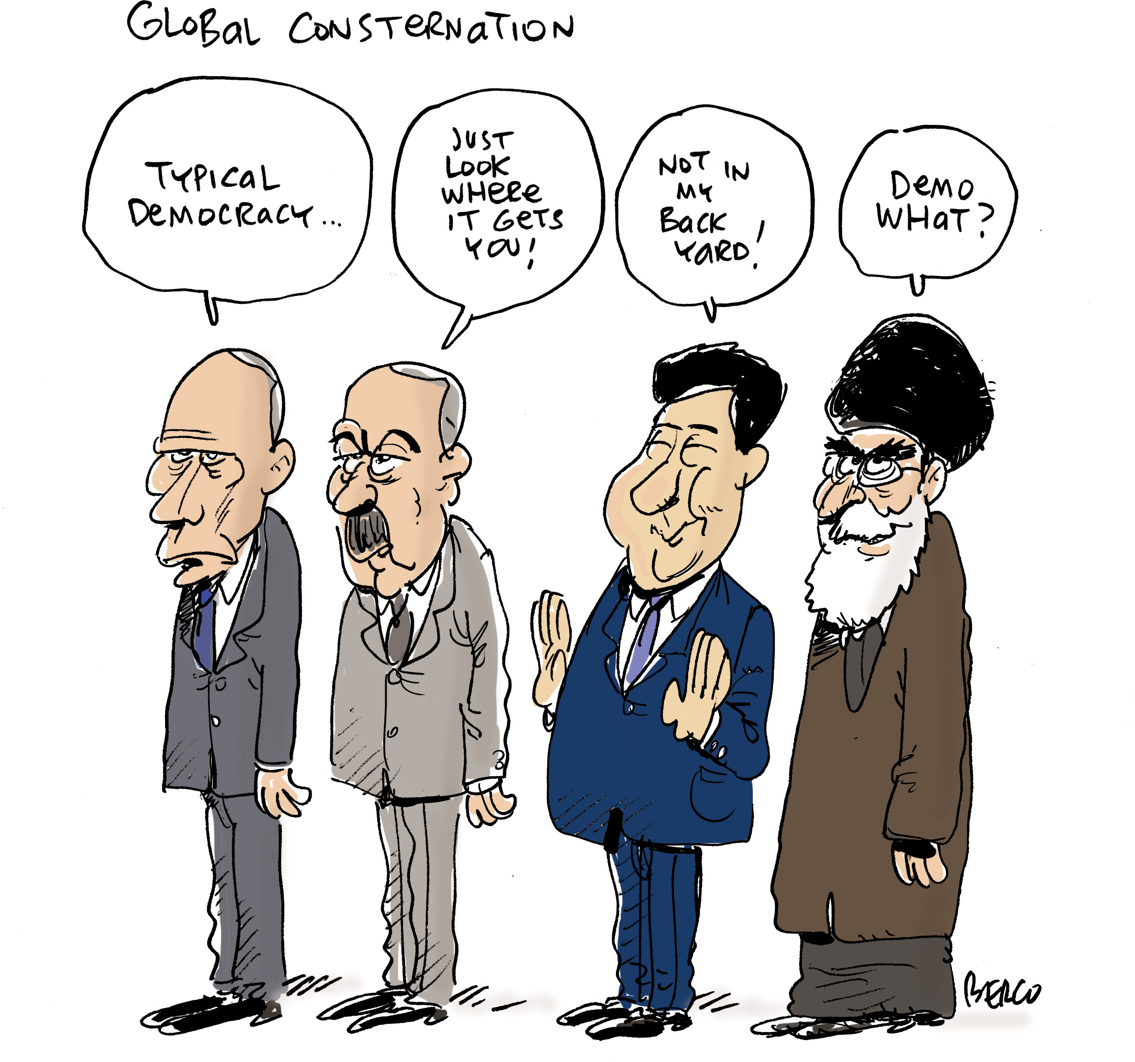 global-consternation-cartoon