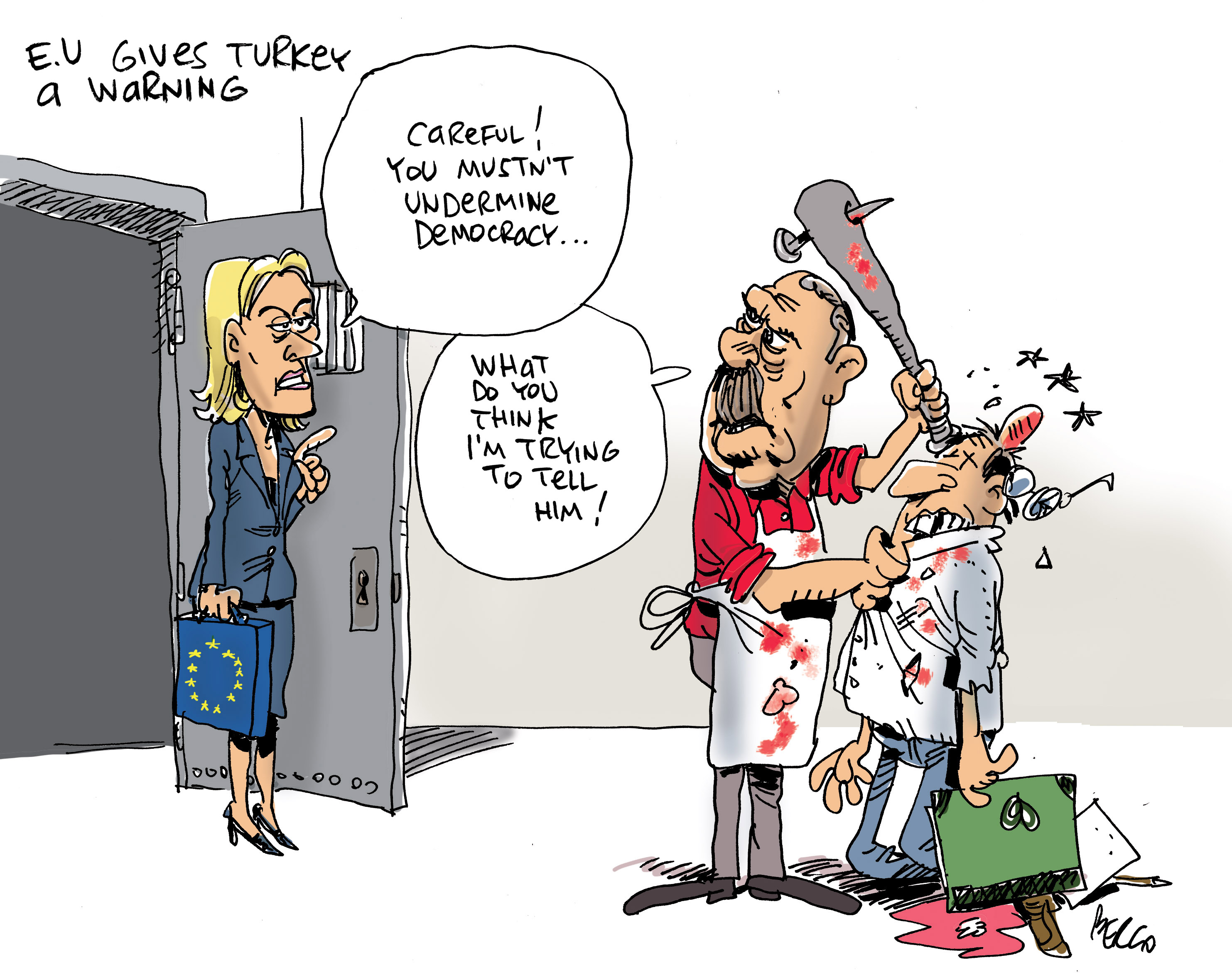 turkey-cartoon-en