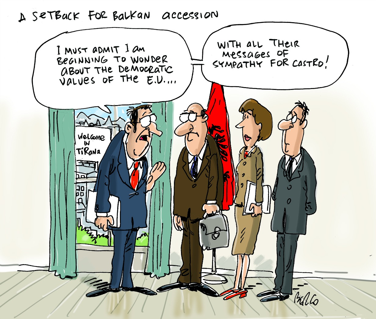 balkan-accession-cartoon-en-small