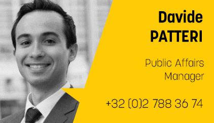 Davide Patteri