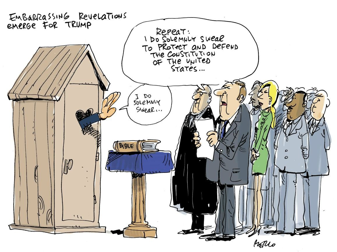 trump-toilet-cartoon-small
