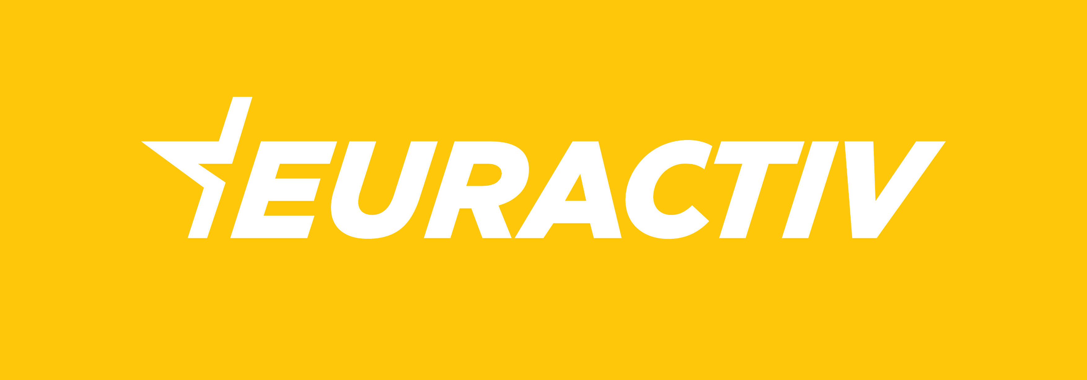 Style Guide Logo Gallery Euractiv Com