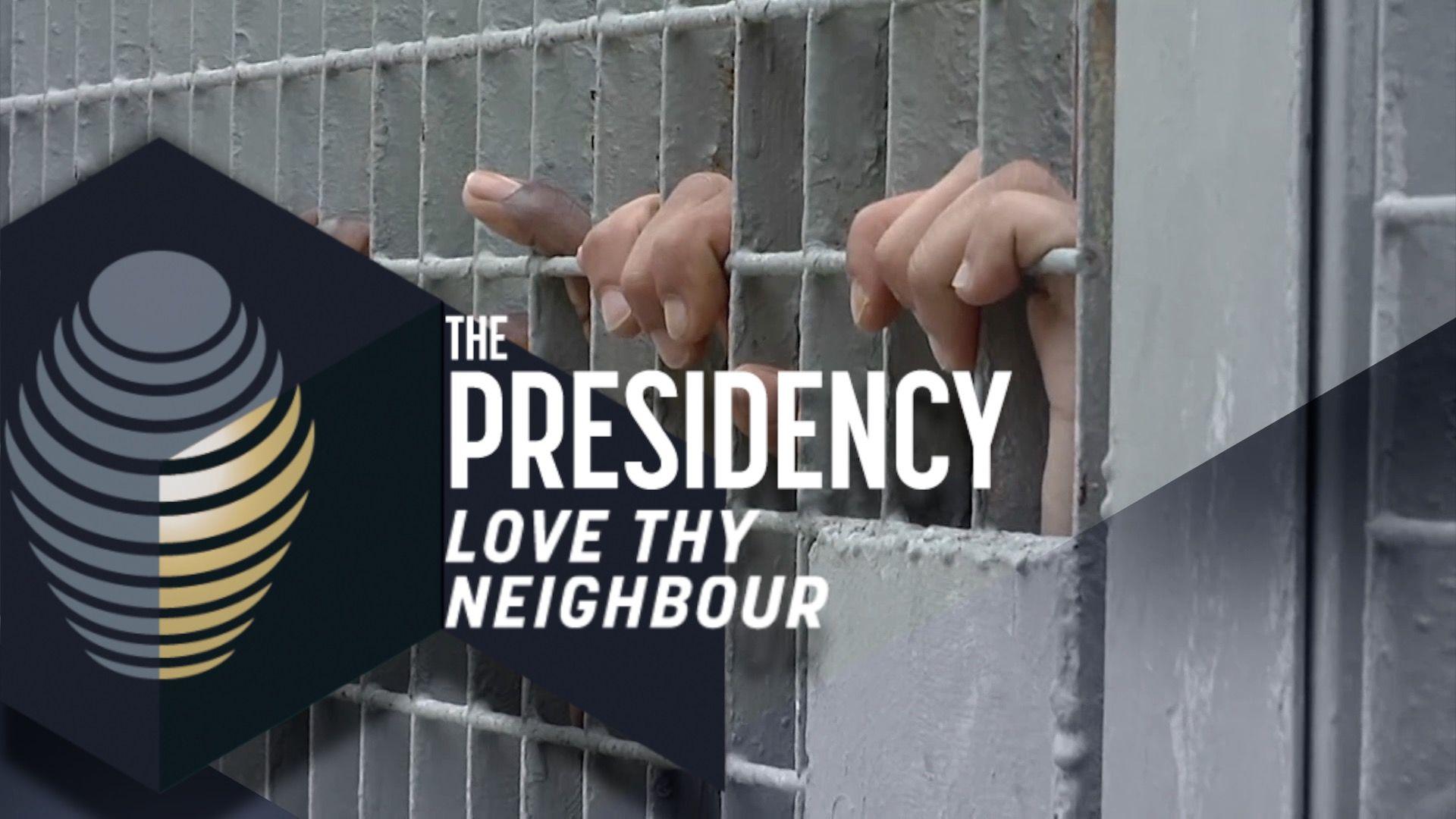 european neighborhood policy European neighbourhood policy – southern dimension the southern dimension is the second pillar of the european neighborhood policy (enp) and focuses on eu relations with 10 mediterranean partners (egypt, algeria, jordan, israel, lebanon, libya, morocco, syria, tunisia and the palestinian authority.