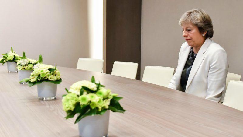 Juncker warned Selmayr: This won't leak