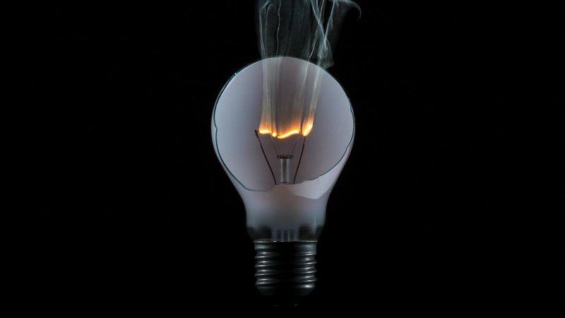 Energy Euractiv Com