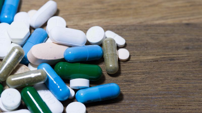 EU southern alliance on drug pricing expands | EURACTIV.com